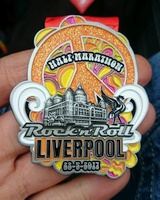 liverpool_medal