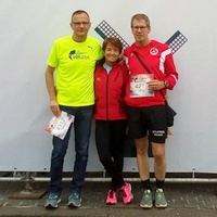 wings_for_life_worldrun_2017